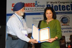 cs/past-gallery/198/biotechnology-conferences-2012-conferenceseries-llc-omics-international-84-1450159371.jpg