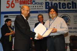 cs/past-gallery/198/biotechnology-conferences-2012-conferenceseries-llc-omics-international-87-1450159370.jpg