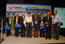 cs/past-gallery/198/biotechnology-conferences-2012-conferenceseries-llc-omics-international-88-1450159371.jpg