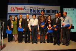 cs/past-gallery/198/biotechnology-conferences-2012-conferenceseries-llc-omics-international-89-1450159390.jpg