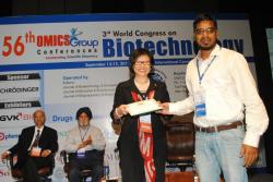 cs/past-gallery/198/biotechnology-conferences-2012-conferenceseries-llc-omics-international-95-1450159371.jpg