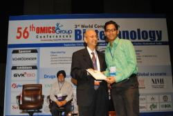 cs/past-gallery/198/biotechnology-conferences-2012-conferenceseries-llc-omics-international-96-1450159391.jpg