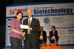 cs/past-gallery/198/biotechnology-conferences-2012-conferenceseries-llc-omics-international-97-1450159371.jpg