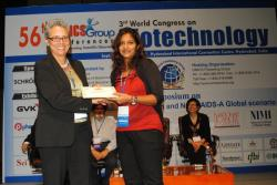 cs/past-gallery/198/biotechnology-conferences-2012-conferenceseries-llc-omics-international-98-1450159391.jpg