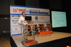 cs/past-gallery/198/biotechnology-conferences-2012-conferenceseries-llc-omics-international-99-1450159394.jpg