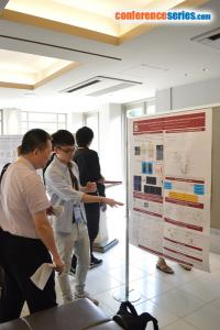 cs/past-gallery/1983/poster-presentaion-conference-series-llc--proteomics--2017-osaka-japan-1509339356.jpg