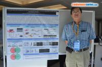 cs/past-gallery/1983/poster-presentaion-conference-series-llc--proteomics--2017-osaka-japan-1509339441.jpg