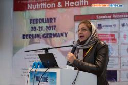 cs/past-gallery/1984/aryaeian-naheed-iran-university-of-medical-sciences-nutrition-health-2017-berlin-germany-conferenceseriesllc-27-1490593483.jpg