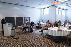 cs/past-gallery/1984/nutrition-health-2017-berlin-germany-conferenceseriesllc-10-1490593486.jpg