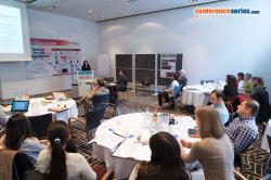 cs/past-gallery/1984/nutrition-health-2017-berlin-germany-conferenceseriesllc-11-1490593486.jpg