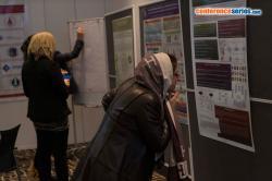 cs/past-gallery/1984/nutrition-health-2017-berlin-germany-conferenceseriesllc-25-1490593489.jpg