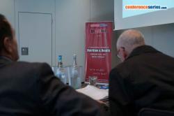 cs/past-gallery/1984/nutrition-health-2017-berlin-germany-conferenceseriesllc-5-1490593485.jpg