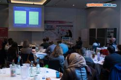 cs/past-gallery/1984/nutrition-health-2017-berlin-germany-conferenceseriesllc-9-1490593486.jpg