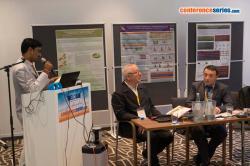 cs/past-gallery/1984/ze-ev-katzir-tel-aviv-univeristy-nutrition-health-2017-berlin-germany-conferenceseriesllc-5-1490593490.jpg