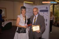 cs/past-gallery/1987/cancer-science-2017-conference-series-llc-lisbon-14-1504612324.jpg