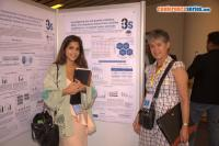 cs/past-gallery/1987/cancer-science-2017-conference-series-llc-lisbon-17-1504612329.jpg