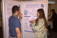cs/past-gallery/1987/cancer-science-2017-conference-series-llc-lisbon-19-1504612338.jpg