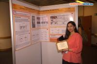 Title #cs/past-gallery/1987/madiha-nazir-uppsala-university-sweden-1-1504612506