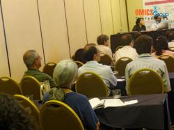 cs/past-gallery/199/translational-medicine-conferences-2012-conferenceseries-llc-omics-international-1-1450087176.jpg