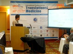 Title #cs/past-gallery/199/translational-medicine-conferences-2012-conferenceseries-llc-omics-international-10-1450087177