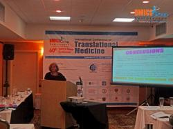 Title #cs/past-gallery/199/translational-medicine-conferences-2012-conferenceseries-llc-omics-international-12-1450087178