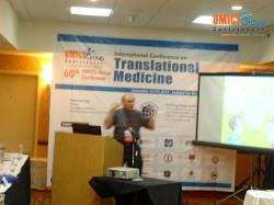 cs/past-gallery/199/translational-medicine-conferences-2012-conferenceseries-llc-omics-international-13-1450087178.jpg
