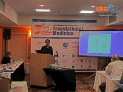 cs/past-gallery/199/translational-medicine-conferences-2012-conferenceseries-llc-omics-international-14-1450087179.jpg