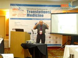 Title #cs/past-gallery/199/translational-medicine-conferences-2012-conferenceseries-llc-omics-international-15-1450087182