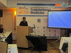 cs/past-gallery/199/translational-medicine-conferences-2012-conferenceseries-llc-omics-international-17-1450087180.jpg