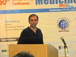 cs/past-gallery/199/translational-medicine-conferences-2012-conferenceseries-llc-omics-international-18-1450087179.jpg