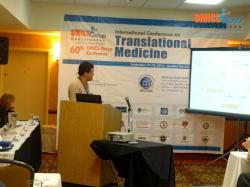 cs/past-gallery/199/translational-medicine-conferences-2012-conferenceseries-llc-omics-international-20-1450087181.jpg