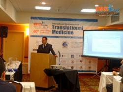 cs/past-gallery/199/translational-medicine-conferences-2012-conferenceseries-llc-omics-international-22-1450087182.jpg
