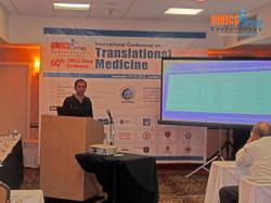 Title #cs/past-gallery/199/translational-medicine-conferences-2012-conferenceseries-llc-omics-international-23-1450087183