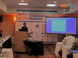 Title #cs/past-gallery/199/translational-medicine-conferences-2012-conferenceseries-llc-omics-international-3-1450087176