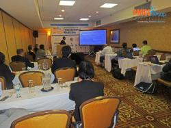 cs/past-gallery/199/translational-medicine-conferences-2012-conferenceseries-llc-omics-international-4-1450087178.jpg