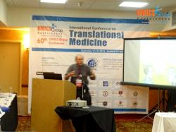 cs/past-gallery/199/translational-medicine-conferences-2012-conferenceseries-llc-omics-international-7-1450087182.jpg