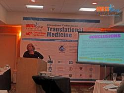 cs/past-gallery/199/translational-medicine-conferences-2012-conferenceseries-llc-omics-international-8-1450087177.jpg