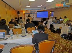 cs/past-gallery/199/translational-medicine-conferences-2012-conferenceseries-llc-omics-international-9-1450087179.jpg