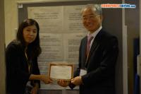 cs/past-gallery/1993/reiko-suzuki-tokyo-healthcare-university-japan-nutri-food-chemistry-2017-zurich-switzerland-conferenceseries-llc-7-1507195319.jpg