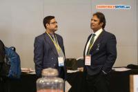 cs/past-gallery/1993/surajit-mitra-bidhan-chandra-krishi-viswavidyalaya-india-nutri-food-chemistry-2018-conference-series-llc-ltd-1538384542-1568982826.jpg