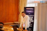 cs/past-gallery/1998/sandeep-shrivastava-frankfurt-germany-wound-congress-2017-conferenceseries-llc-1512030090.jpg