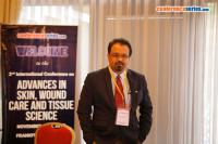 Title #cs/past-gallery/1998/shaik-o-rahaman-frankfurt-germany-wound-congress-2017-conferenceseries-llc-1512030104