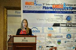 Title #cs/past-gallery/2/omics-group-conference-pharmaceutica-2013-hilton-chicago-northbrook-usa-10-1442897297