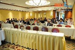Title #cs/past-gallery/2/omics-group-conference-pharmaceutica-2013-hilton-chicago-northbrook-usa-12-1442897297