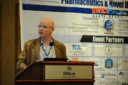 Title #cs/past-gallery/2/omics-group-conference-pharmaceutica-2013-hilton-chicago-northbrook-usa-14-1442897297