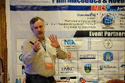 Title #cs/past-gallery/2/omics-group-conference-pharmaceutica-2013-hilton-chicago-northbrook-usa-16-1442897298