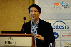 cs/past-gallery/2/omics-group-conference-pharmaceutica-2013-hilton-chicago-northbrook-usa-19-1442897298.jpg
