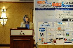 cs/past-gallery/2/omics-group-conference-pharmaceutica-2013-hilton-chicago-northbrook-usa-2-1442897297.jpg