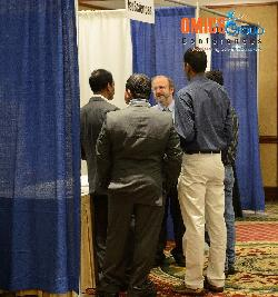cs/past-gallery/2/omics-group-conference-pharmaceutica-2013-hilton-chicago-northbrook-usa-20-1442897298.jpg