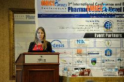 Title #cs/past-gallery/2/omics-group-conference-pharmaceutica-2013-hilton-chicago-northbrook-usa-22-1442897298
